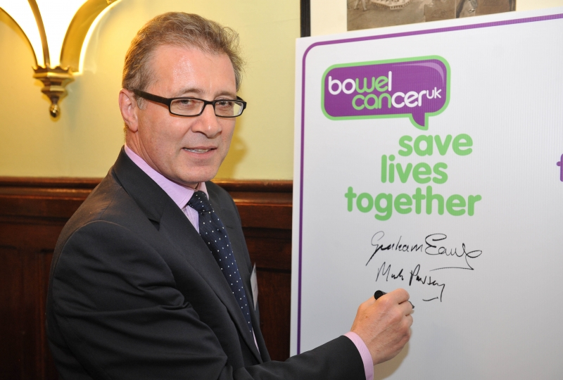 bowel_cancer_uks_report_2025_challenge-saving_and_improving_lives_2.jpg